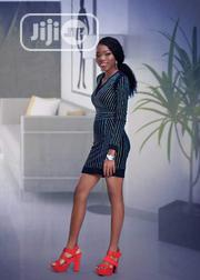 Short Gown | Clothing for sale in Rivers State, Port-Harcourt