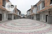 Apartments In Lekki For Sale | Houses & Apartments For Sale for sale in Lagos State, Lekki Phase 1