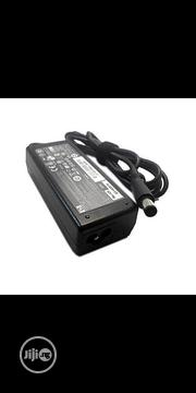 HP 18.5 Big Port Laptop Charger | Computer Accessories  for sale in Lagos State, Yaba