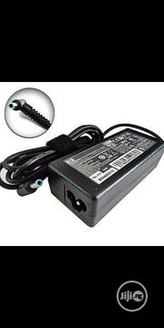 Hp 19.5 Laptop Charger | Computer Accessories  for sale in Lagos State, Yaba