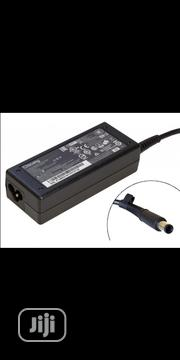 Hp 19v Laptop Charger | Computer Accessories  for sale in Lagos State, Yaba