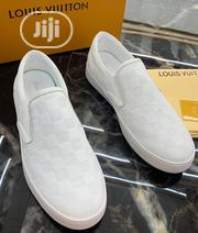 Louis Vuitton Sneakers | Shoes for sale in Lagos State, Lagos Island