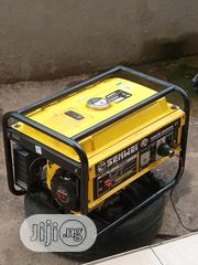 For Sell Ask For The Price If Interested | Electrical Equipment for sale in Imo State, Owerri