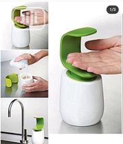 Automatic Soap Dish   Home Accessories for sale in Lagos State, Lagos Island