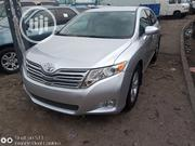 Toyota Venza 2010 AWD Gray   Cars for sale in Lagos State, Apapa