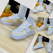 Nike Air Force 1   Shoes for sale in Lagos State, Lagos Island