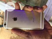 Apple iPhone 6s 64 GB Gray | Mobile Phones for sale in Abuja (FCT) State, Bwari