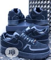 Nike Air Force   Shoes for sale in Lagos State, Lagos Island