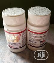 Norland Gi Vital Softgel(Ulcer Permanent Cure) Is a Dietary Supplement | Vitamins & Supplements for sale in Abuja (FCT) State, Jabi