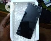 Samsung Phone Screen   Accessories for Mobile Phones & Tablets for sale in Lagos State, Ikorodu