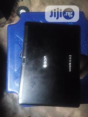 New 128 GB Black | Tablets for sale in Anambra State, Nnewi
