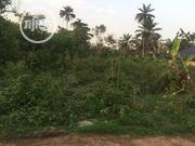 A Piece Of Land For Sale   Land & Plots For Sale for sale in Ondo State, Akure