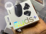 Earbud Plus | Headphones for sale in Lagos State, Ikeja