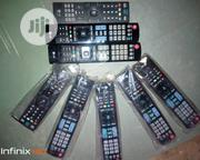 LG TV Remote Control | Accessories & Supplies for Electronics for sale in Anambra State, Idemili