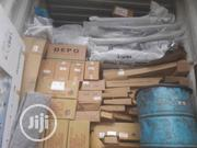 All Original Body Parts and Suspensions. | Vehicle Parts & Accessories for sale in Lagos State, Mushin