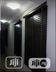 Quality Wooden Blind | Home Accessories for sale in Lagos State, Surulere