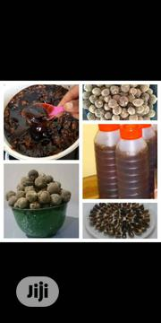 Silky Kola Gorontula | Sexual Wellness for sale in Rivers State, Port-Harcourt