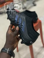 Adidas Copa Soccer Boot | Shoes for sale in Lagos State, Lekki Phase 2