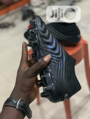 Adidas Copa Soccer Boot | Shoes for sale in Lagos State, Victoria Island