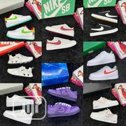 Quality Wears | Shoes for sale in Lagos State, Lagos Island