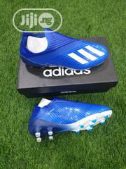 Original Adidas Soccer Boot | Shoes for sale in Lagos State, Ilupeju