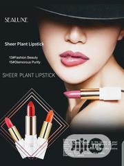 Sheer Plant Lipstick | Makeup for sale in Lagos State, Ojo