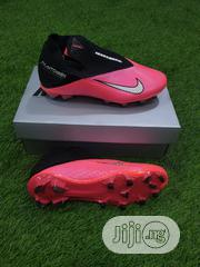 Nike Phantom Soccer Boot | Shoes for sale in Lagos State, Lekki Phase 1