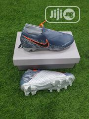 Nike Phantom Soccer Boot | Shoes for sale in Lagos State, Victoria Island