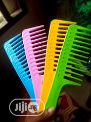 Comb- Wide Tooth | Tools & Accessories for sale in Abuja (FCT) State, Kubwa