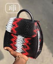 Hand Made Bag Training   Classes & Courses for sale in Lagos State
