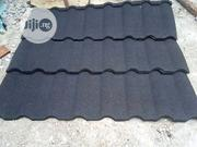 Exellent Gerard Stone Coated Roofing Sheet With 50yrs Warranty   Building & Trades Services for sale in Oyo State, Lagelu