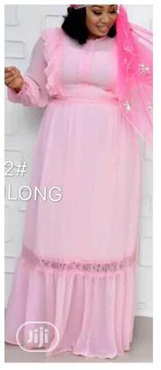 New Female Quality Long Gown | Clothing for sale in Lagos State, Lagos Island