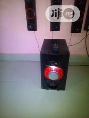 Home Theater | Audio & Music Equipment for sale in Abuja (FCT) State, Lugbe District