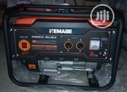 Kemage Generator | Electrical Equipment for sale in Lagos State, Ojo