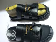 Men'S Slippers | Shoes for sale in Lagos State, Ifako-Ijaiye