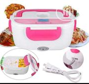 Electric Lunch Box | Kitchen & Dining for sale in Lagos State, Ojo