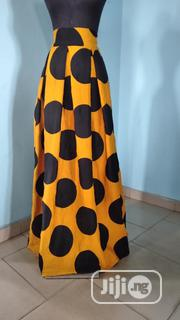 Maxi Skirt | Clothing for sale in Rivers State, Port-Harcourt