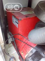 40kva Sound Proof Generator | Electrical Equipment for sale in Lagos State, Ojo