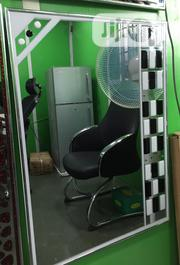 3 Shelves Mirror | Home Accessories for sale in Lagos State, Orile
