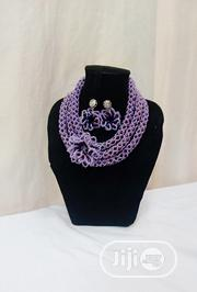Beaded Jewelry for Sale | Jewelry for sale in Lagos State, Ipaja