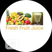 Fresh Fruit Juice | Meals & Drinks for sale in Lagos State, Lekki Phase 2