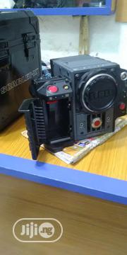 UK Used Red Scarlet-x Digital Camera For Sale | Photo & Video Cameras for sale in Lagos State, Ojo
