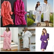 Bathrobes And Towels | Home Accessories for sale in Lagos State
