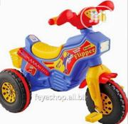 Children Flipper Manual Bicycle | Toys for sale in Lagos State, Lagos Island