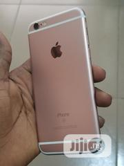 Apple iPhone 6s 16 GB Gold   Mobile Phones for sale in Abuja (FCT) State, Lokogoma