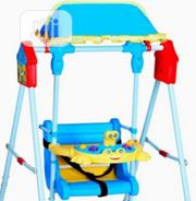 Single Baby Swing | Toys for sale in Lagos State, Lagos Island