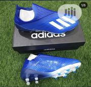 Adidas Soccer Boot | Shoes for sale in Lagos State, Agege