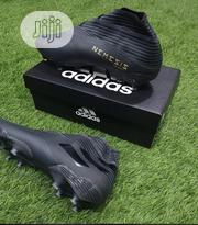 Nemesis Soccer Boot   Shoes for sale in Lagos State, Kosofe