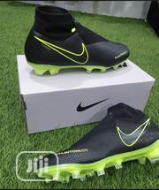 Nike Soccer Boot | Shoes for sale in Lagos State, Victoria Island