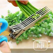 Multifunctional Scissors | Kitchen & Dining for sale in Abuja (FCT) State, Kubwa